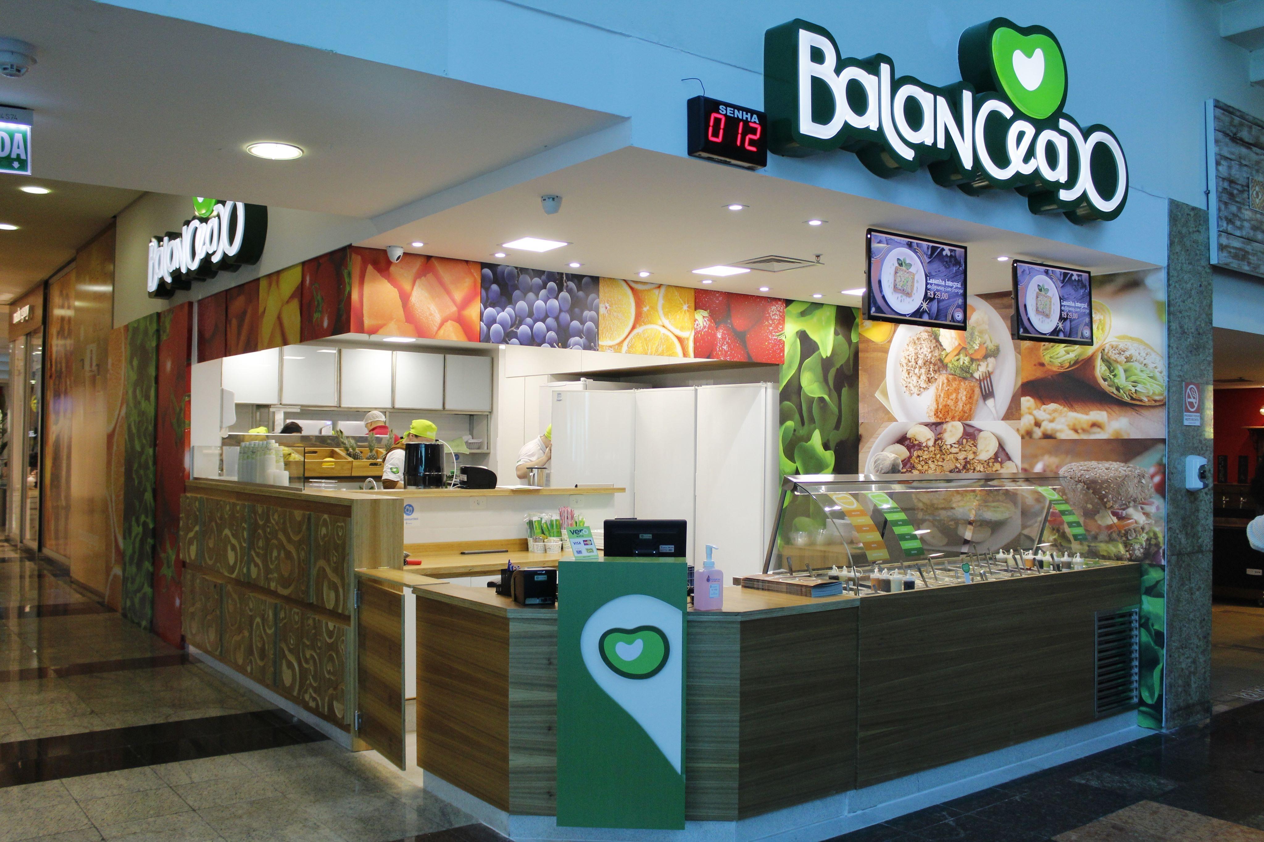 60d0cb1db18c1 Bella Città Shopping Center - Novidades e Promoções